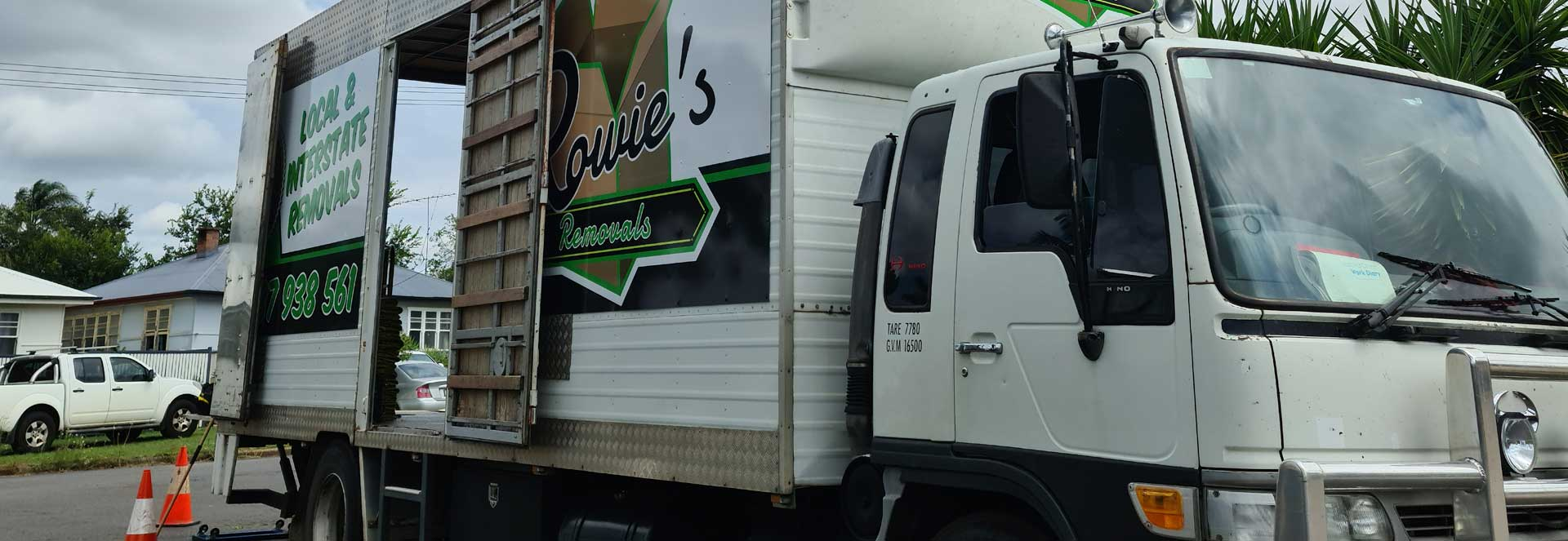house-removals-Toowoomba