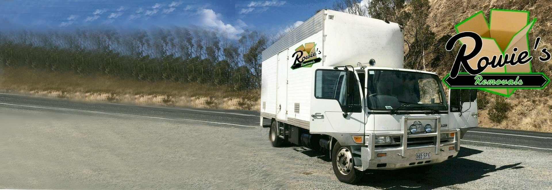 removal-companies-toowoomba
