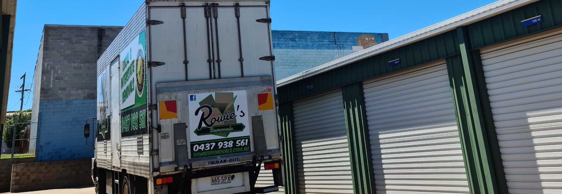 office-removalists-Toowoomba