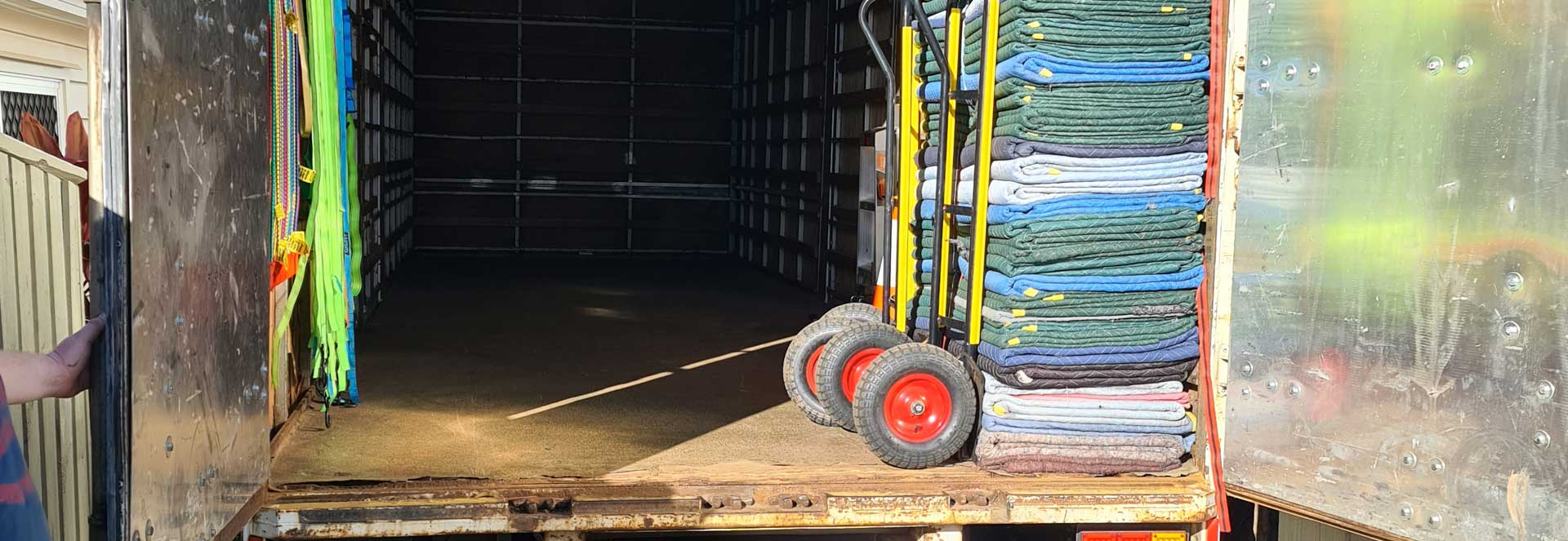 moving-boxes-Toowoomba